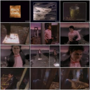 MJ-Billie_Jean