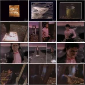 MJ-Billie_Jean