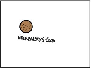 bitterbalboysclub